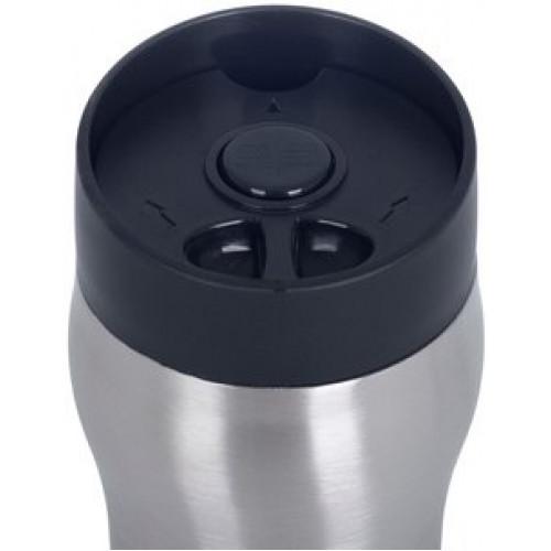 Термокружка Ringel Egoist RG-6118-280/1 (280 мл)