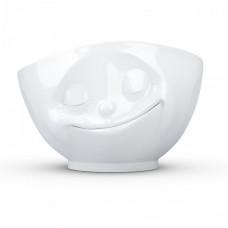 Салатник Счастливая улыбка Tassen TASS10401/TA (15.2 см)
