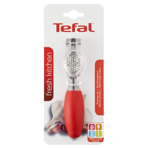 Пресс для чеснока Tefal Fresh Kitchen K0612214 (22см)