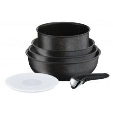Набор посуды Tefal Ingenio Authentic L6719452 6пр