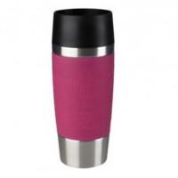 Термочашка Tefal Travel Mug K3087114 (0.36 л)