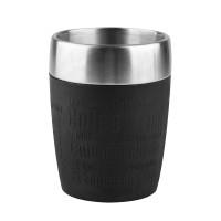 Термочашка Tefal Travel Cup K3081314 (0.2 л)