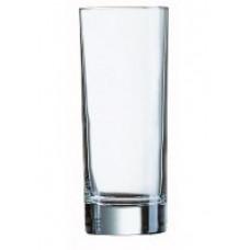 Набор высоких стаканов Luminarc Islande 6 шт J0040 (330мл)