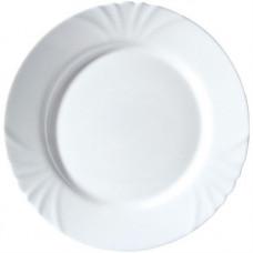 Набор подставных тарелок Luminarc Cadix D7380 (27см)
