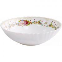 Набор глубоких тарелок Milika Provance M0240-15068 (18см)
