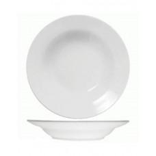 Набор глубоких тарелок Milika Sunflower M0360-00 (20см)