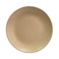 Тарелка десертная Milika Sesame Cream M0470-10627 (19,5см)