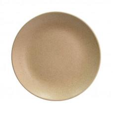 Набор глубоких тарелок Milika Sesame Cream M04060-10627 (20см)