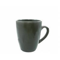 Набор чашек Milika Sesame Chocolate M0420-10589 (360мл)