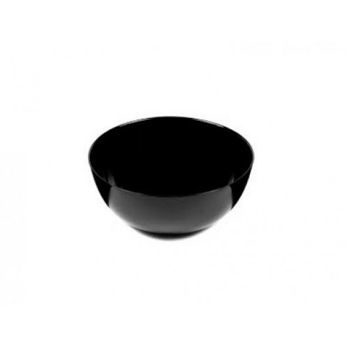 Набор салатников Luminarc Diwali Black 6 шт P0863 (14,5см)