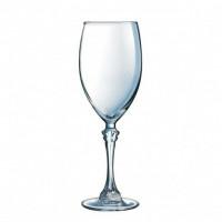 Набор бокалов для вина Luminarc Poetic 3 шт L0928 (250мл)