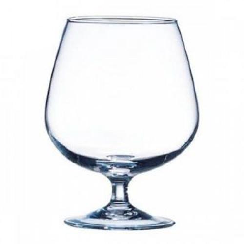 Набор бокалов для коньяка Luminarc World Spirits 4 шт E9336 (410мл)