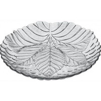 Набор глубоких тарелок Пашабахче Султана 10285 (d-21см)