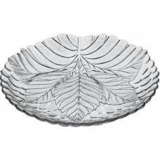 Набор глубоких тарелок Pasabahce Sultana 6 шт 10285 (d-21см)