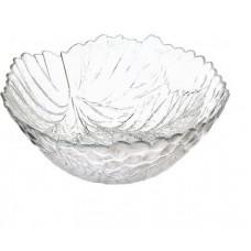 Набор салатников Pasabahce Sultana 6 шт 10286 (d-12см, h-5см)