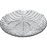 Набор десертных тарелок Pasabahce Sultana 6 шт 10289 (d-20см)