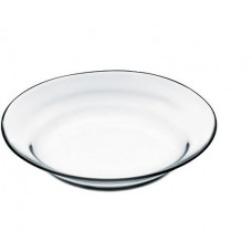 Набор глубоких тарелок Pasabahce Invitation 6 шт 10331 (d-22см)