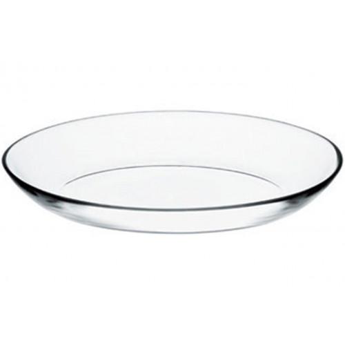 Набор овальных блюд Пашабахче Инвитейшн 10355 (d-15*11 см)