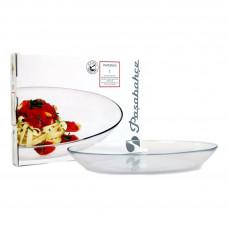 Блюдо Пашабахче Инвитейшн 10359 (d-29 см)