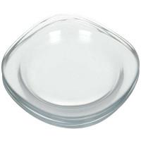 Набор десертных тарелок Pasabahce Invitation 6 шт 10468 (d-18,5см)