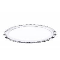Блюдо круглое Pasabahce Patisserie 10539