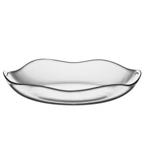 Блюдо круглое Пашабахче Тоскана 10596 (d-30см)