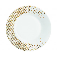 Набор глубоких тарелок Luminarc Abacco L1074 (23см)