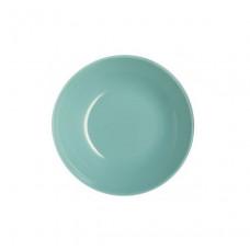 Набор глубоких тарелок Luminarc Arty Soft Blue L1124 (20см)