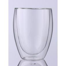 Кружка с двойным дном Lessner Thermo 11300-350 (350мл)