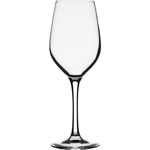 Набор бокалов для вина Arcoroc Mineral 6 шт H2006 (450мл)
