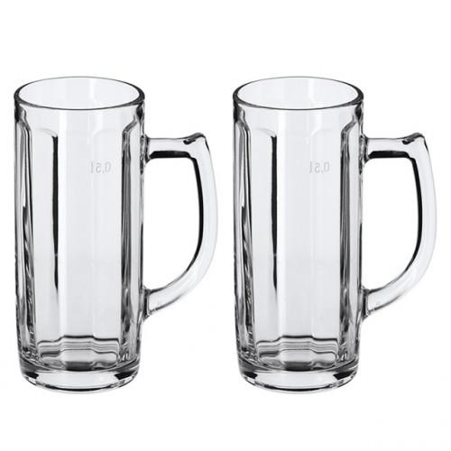 Питьевая посуда в Украине