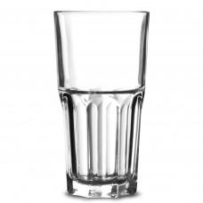 Набор высоких стаканов Arcoroc Granity J3278 (310мл)
