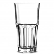 Набор высоких стаканов Arcoroc Granity 12 шт J3278 (310мл)