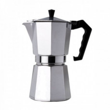 Гейзерная кофеварка Vincent VC-1365-200