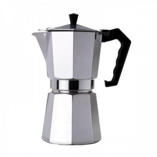 Гейзерная кофеварка Vincent VC-1365-600
