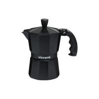 Гейзерная кофеварка Vincent VC-1366-600