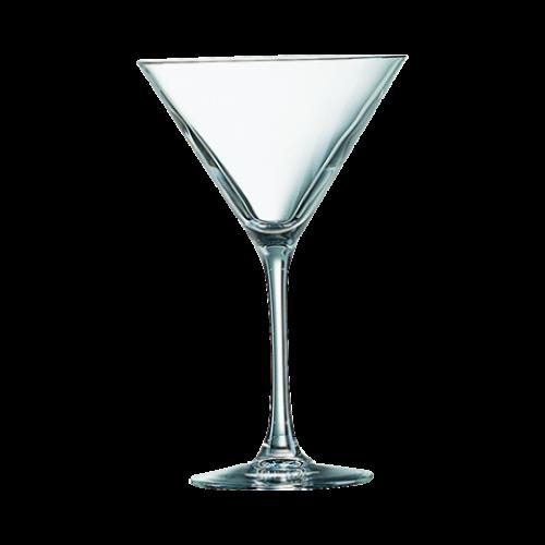 Набор бокалов для мартини Luminarc Cocktail Bar 6 шт N1417 (300мл)