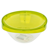 Салатник Luminarc Keep'n'Box G4384 (17см)