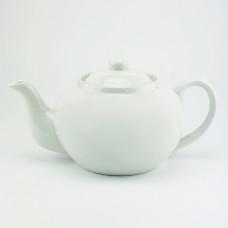 Заварочный чайник 1502 (900мл)