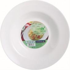 Набор блюд для пасты Luminarc Friends Time C8018 (28,5см)