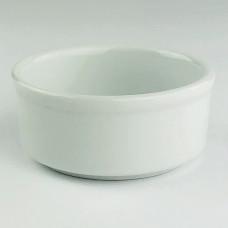 Емкость для соуса 1559 (50мл)