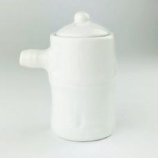 Емкость для соуса 1568 (100мл)
