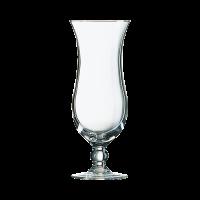 Набор бокалов для коктейлей Luminarc Cocktail Bar Hurricane 6 шт N1642 (440мл)