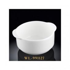 Набор бульонниц Wilmax WL-991127 (330мл)