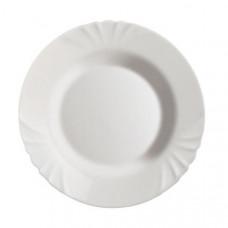 Набор глубоких тарелок Luminarc Cadix J6691 (23см)