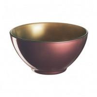 Салатник Luminarc Abacco Copper L2267 (500мл)