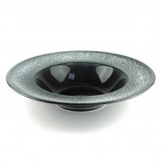 Глубокая тарелка Porland 173925 TW (26см)