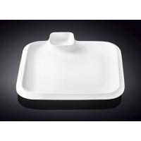 Набор блюд Wilmax 3 шт WL-992654 (26х26см)