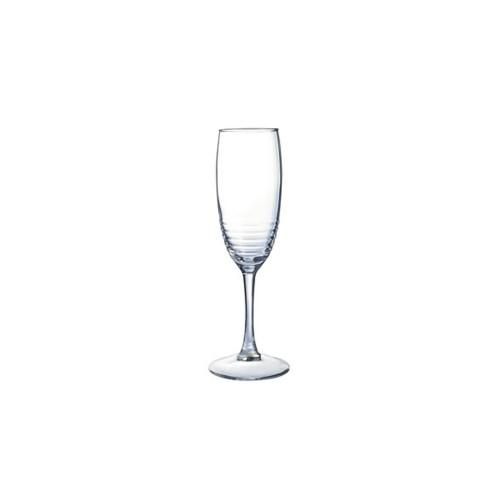 Набор бокалов для шампанского Luminarc Harena 24 шт L4758 (190мл)