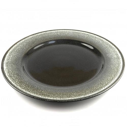 Подставная тарелка Porland 183232 TW (32см)